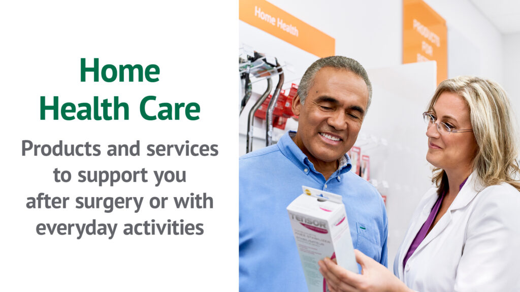 homehealthcare